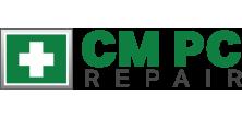 CM PC Repair