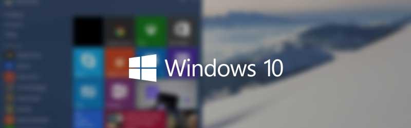 windows-10-is-here